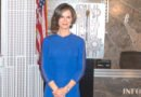 Elizabeth Vargas – ex-'20/20′ anchor turns camera on cults