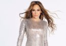 Jennifer Lopez revisits her 'World of Dance'