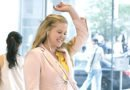 Amy Schumer's latest movie lets her 'Feel Pretty'