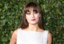 'Sweetbitter' – Ella Purnell opens up to wine