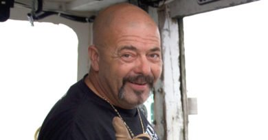 'Wicked Tuna' – Show a 'blessing' for Marciano