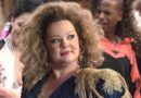 Melissa McCarthy is mostly the 'Life of the Party'