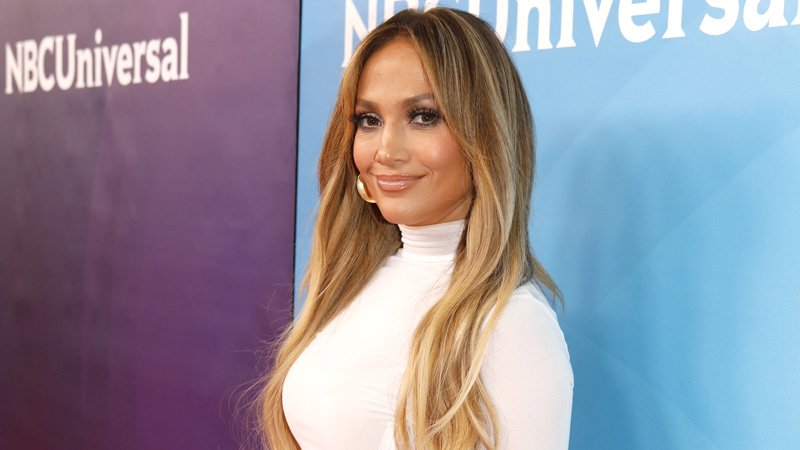 Jennifer Lopez sought 'the perfect people' for 'Shades of Blue'