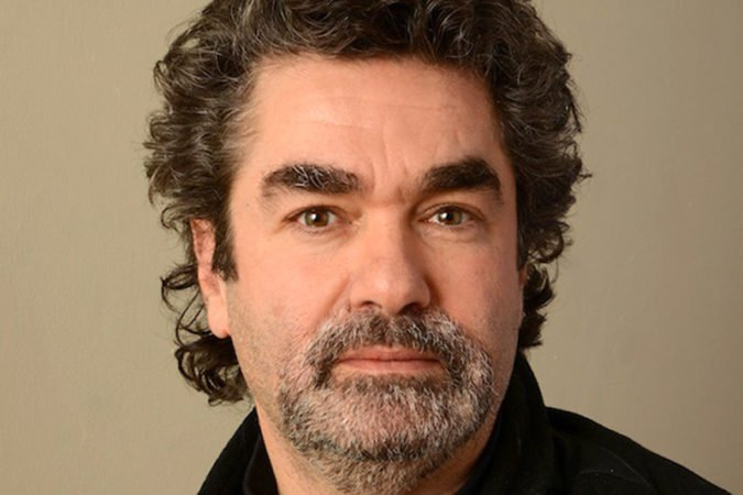 'Wrong Man' – Joe Berlinger searches for the truth