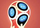 Soccer returns to mainstream with FIFA World Cup
