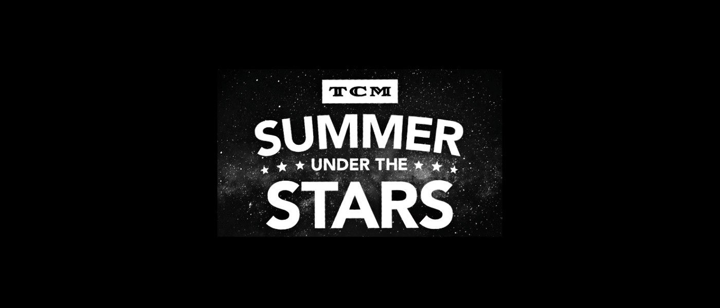 Barbra Streisand gets a 'Summer Under the Stars' day from TCM
