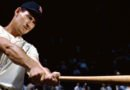 PBS 'American Masters' profiles a true master of hitting