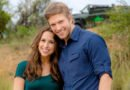 Lacey Chabert finds 'Love on Safari' in her latest Hallmark Channel movie