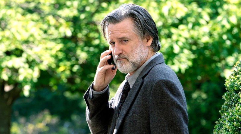 Bill Pullman probes another 'Sinner' in USA series' Season ...