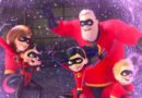 'Incredibles 2' is overdue but welcome sequel