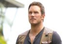 'Jurassic World's' dinosaurs roar again in latest chapter
