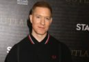 'Power' – How Joseph Sikora created Tommy