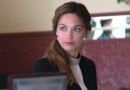 Kristin Kreuk carries 'Burden of Truth' in CW summer drama