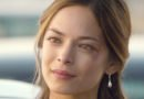 The 'Truth' about the future of Kristin Kreuk's new show