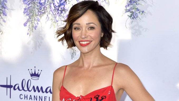 autumn reeser jesse warren weddingautumn reeser red alert 3, autumn reeser fan, autumn reeser instagram, autumn reeser movies and tv shows, autumn reeser jesse warren wedding, autumn reeser height and weight, autumn reeser, autumn reeser imdb, autumn reeser bio, autumn reeser wiki, autumn reeser sully, autumn reeser red alert, autumn reeser singing, autumn reeser hallmark movies, autumn reeser feet, autumn reeser age, autumn reeser movies, autumn reeser measurements, autumn reeser husband, autumn reeser the oc