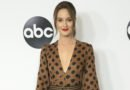 Leighton Meester goes for the funny in 'Single Parents'