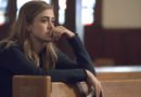 New NBC hit continues to 'Manifest' itself for Melissa Roxburgh