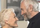Glenn Close makes a memorable 'Wife' in marital drama