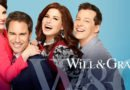 The Stars Are Coming Out for 'Will and Grace'