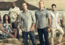 'Hawaii Five-0' is still on the case
