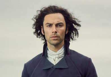 Poldark – I must sell my soul and become a politician