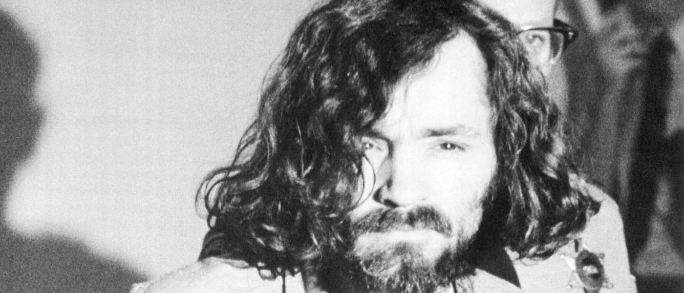 Foxs Inside The Manson Cult Takes Viewers A Murderous