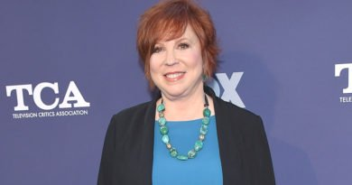 Vicki Lawrence becomes one of 'The Cool Kids'