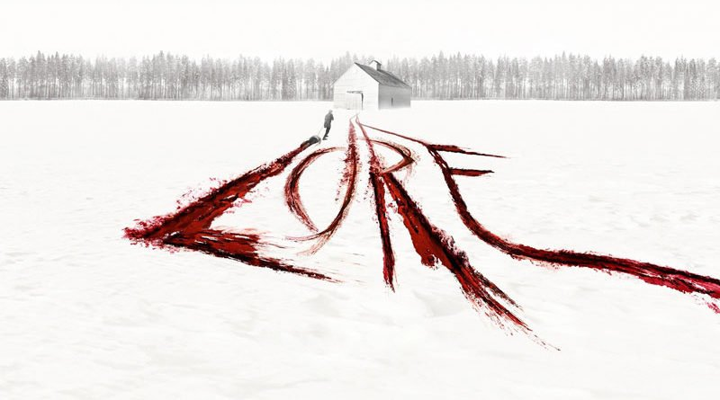 Lore - The Scariest Stories Are True