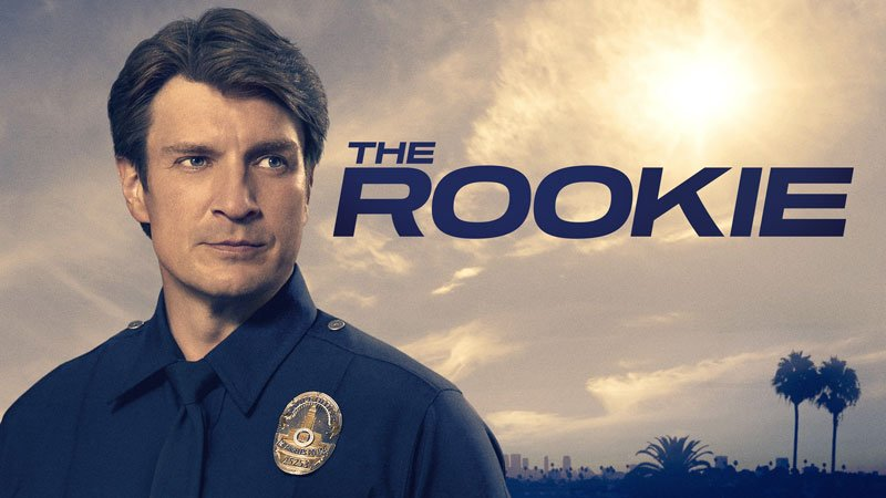 Today's Top TV Picks - Tuesday October 16