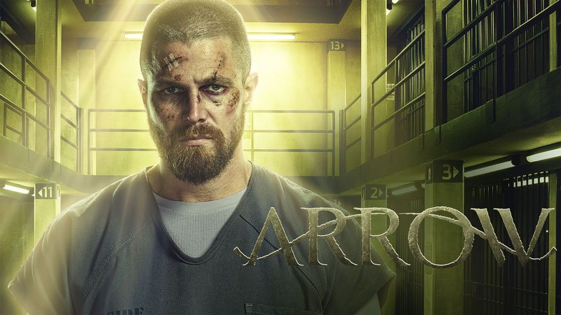 Today's Top TV Picks - Monday October 15
