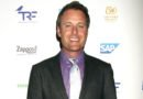 Chris Harrison is ready to accept the final nose in horse racing