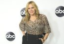 'The Kids Are Alright,' really, in Mary McCormack's view