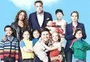 'Single Parents' will have an ABC home for a while