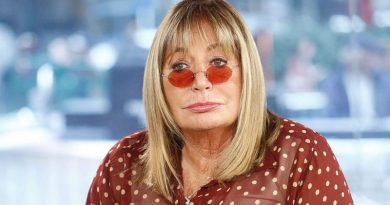 Remembering Penny Marshall: Our chat with her