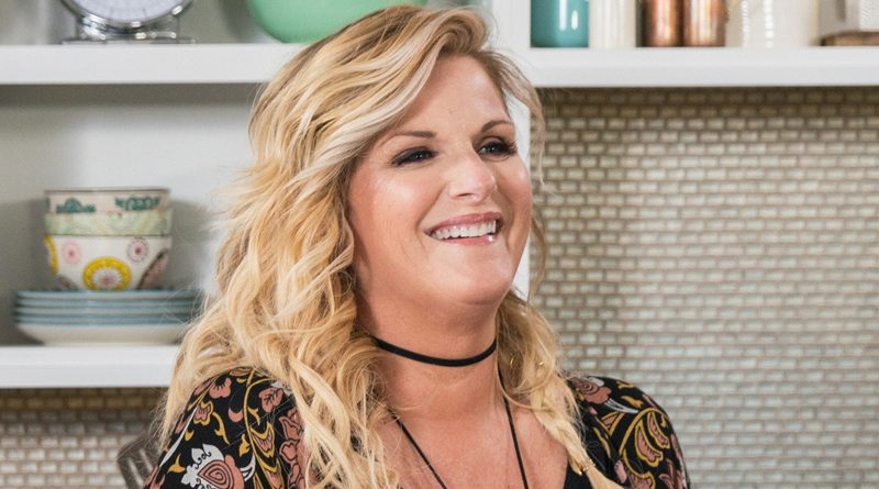 Celebs who cook: Talented on screen and in the kitchen