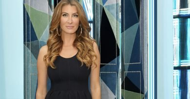 'Best Room Wins' – Genevieve Gorder on her most difficult client