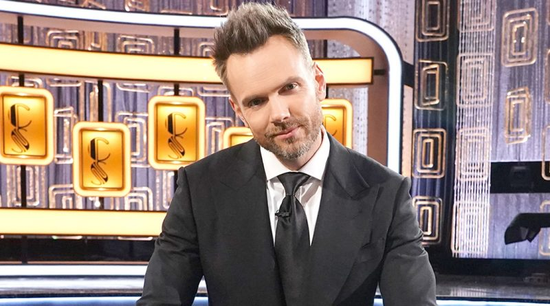 Are you game? ABC adds two contests to several returning ones