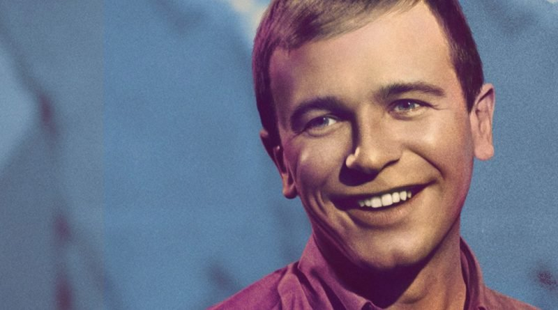 Playwright Terrence McNally becomes one of PBS' 'American Masters'