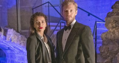 Today's Top TV Picks - Tuesday August 6
