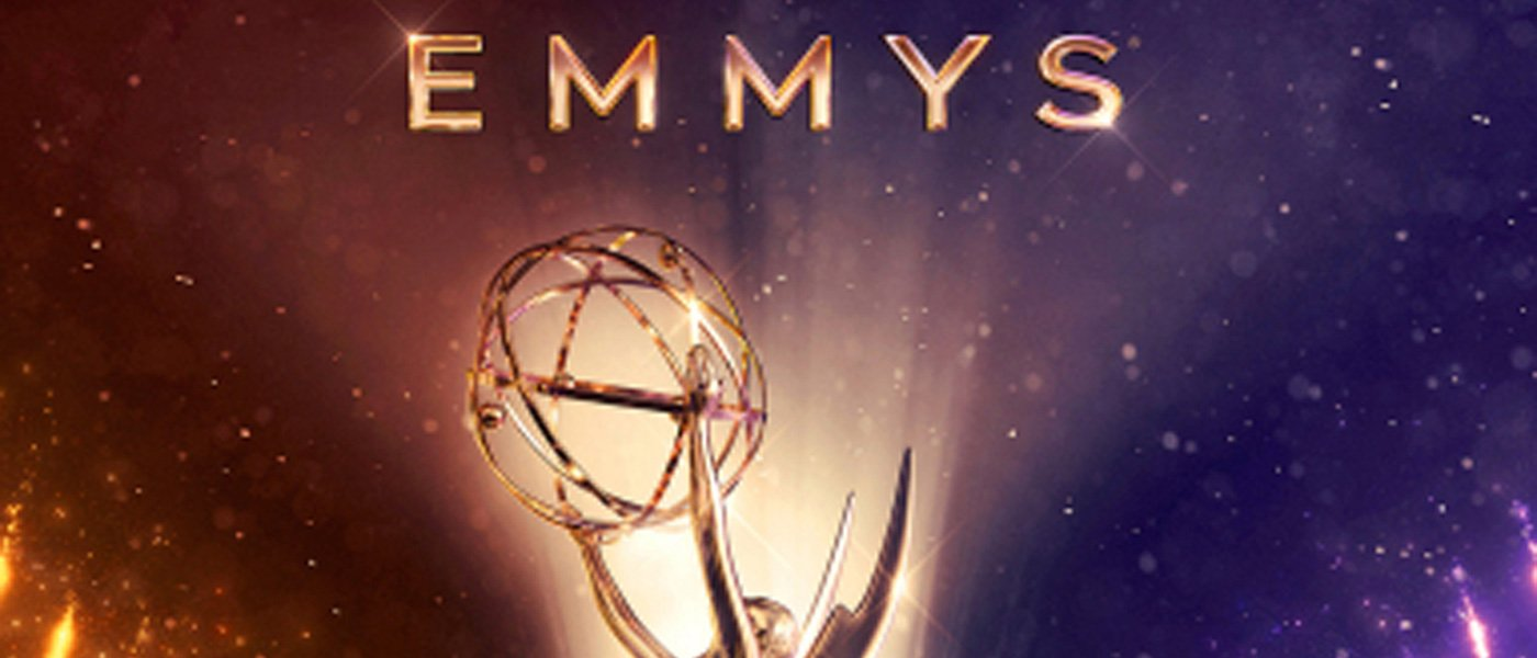 Host or no host (spoiler alert: no host), the Primetime Emmys will go on