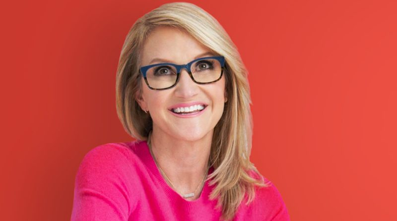 'The Mel Robbins Show' – Tackling life's issues