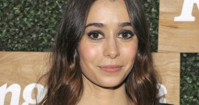 'Modern Love' – Series returned Milioti to old NYC stomping grounds