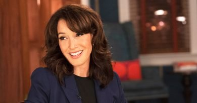 'The L Word' defines itself anew with Showtime sequel series