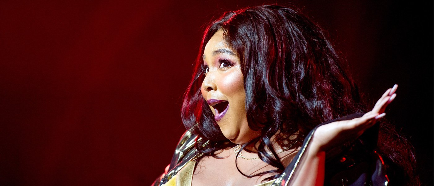 Lizzo leads the way at 62nd Annual Grammy Awards