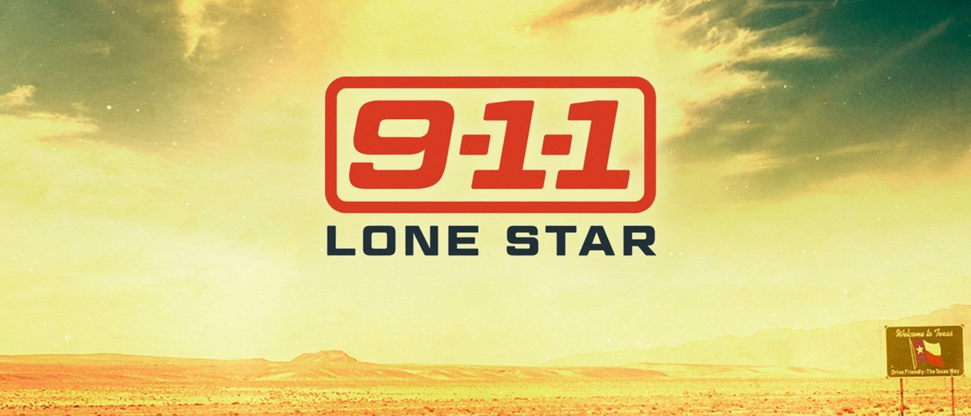 '9-1-1: Lone Star' continues TV's spinoff tradition