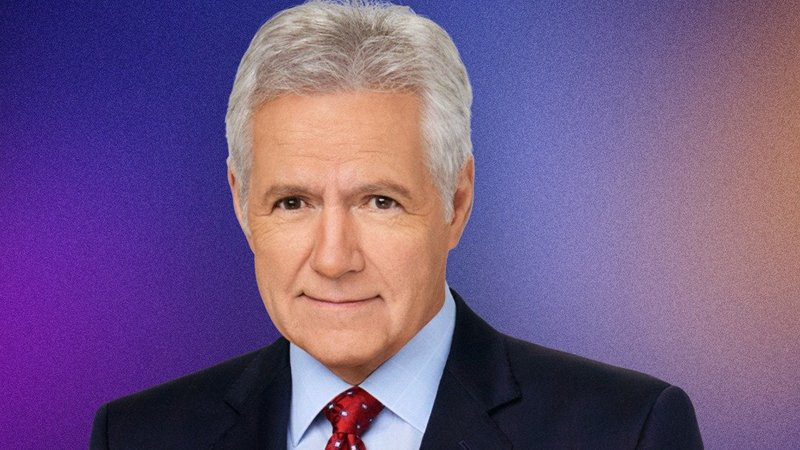 Why a network was in 'Jeopardy!' recently