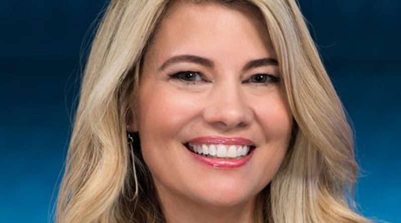 'Collector's Call' – What fascinates Lisa Whelchel