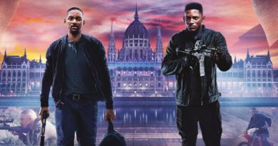 DVD Releases (for week of Jan. 12)