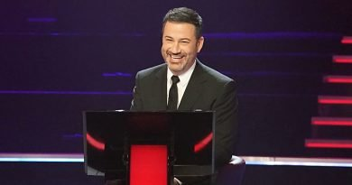 Jimmy Kimmel steers ABC's 'Who Wants to Be a Millionaire' return