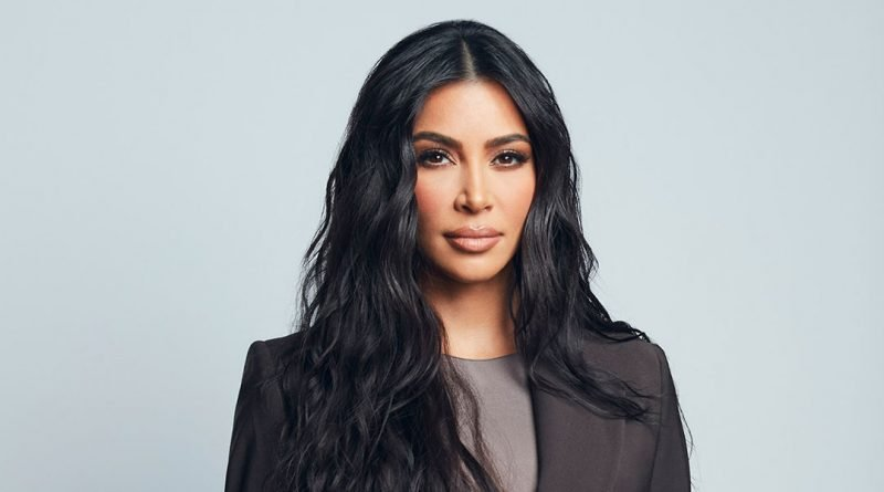 Kim Kardashian West helps the oversentenced with 'The Justice Project'